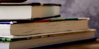 Top 3 boeken voor Business Consultants